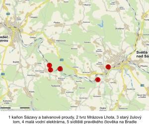 mapa3b